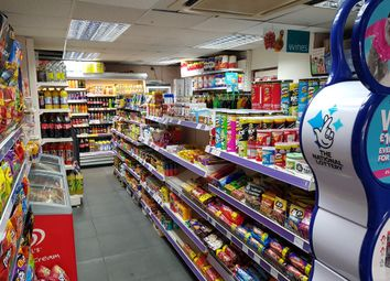 Retail premises for sale in Off License & Convenience NE33, Tyne And Wear