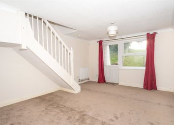 Thumbnail 2 bed terraced house to rent in Aldborough Way, York
