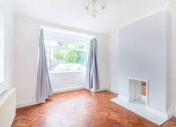Thumbnail 3 bed detached house to rent in Repton Avenue, Sudbury, London