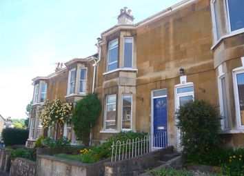 Thumbnail 2 bed property to rent in Magdalen Avenue, Bath