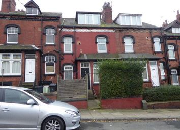 2 bed property for sale in Luxor Road, Leeds LS8