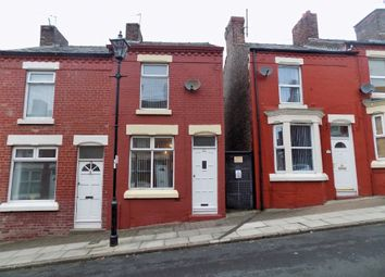 Thumbnail 2 bedroom terraced house to rent in Althorp Street, Liverpool