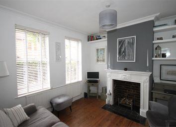Thumbnail 1 bed flat for sale in Fleeming Road, Walthamstow, London