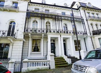 2 bed flat for sale in Magdalen Road, St. Leonards-On-Sea, East Sussex TN37