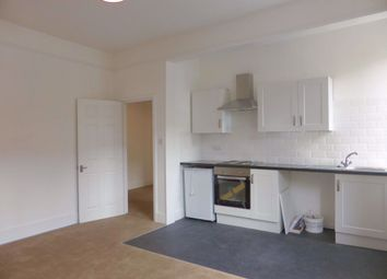 Thumbnail 3 bed flat to rent in Kings Mews, Hove