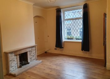 Thumbnail 2 bed terraced house to rent in Stoneyhyrst Avenue, Dewsbury