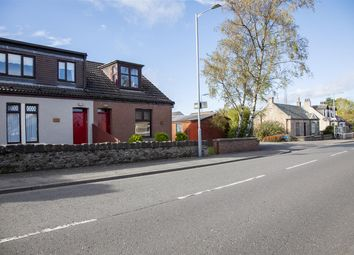Thumbnail 2 bed semi-detached house for sale in North Terra Cotta, Main Street, Falkirk