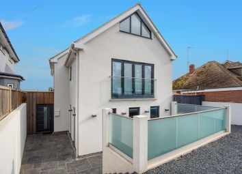 Thumbnail 5 bed detached house for sale in Stone Road, Broadstairs