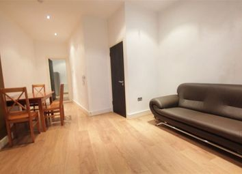 Thumbnail 1 bedroom flat to rent in Middle Lane, Crouch End