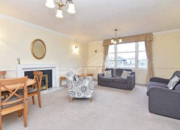 Thumbnail 2 bed flat to rent in Ormonde Court, 10-14 Belsize Grove, Belsize Park