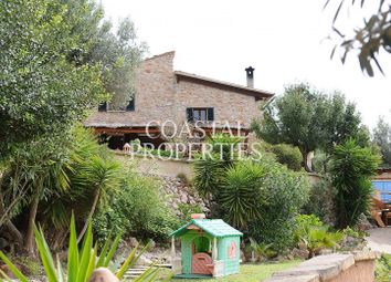 Thumbnail 3 bed finca for sale in Andratx, Majorca, Balearic Islands, Spain
