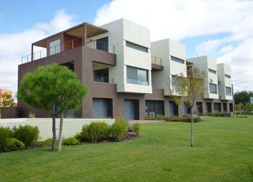 Thumbnail 1 bed apartment for sale in Portugal, Algarve, Vilamoura