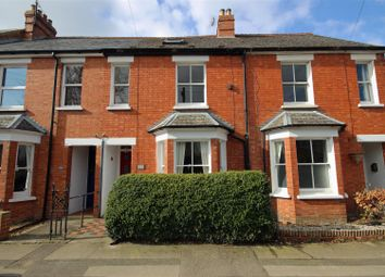 Thumbnail 3 bed property for sale in Queens Road, Thame