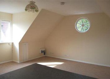 Thumbnail Studio to rent in Woodland Lane, Chorleywood, Rickmansworth