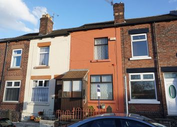 Thumbnail 2 bed terraced house for sale in Hammerton Road, Hillsborough, Sheffield