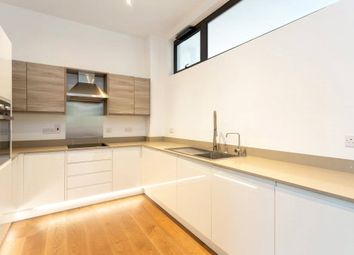 3 bed property for sale in Korda House, Stanley Kubrick Road, Denham, Middlesex UB9