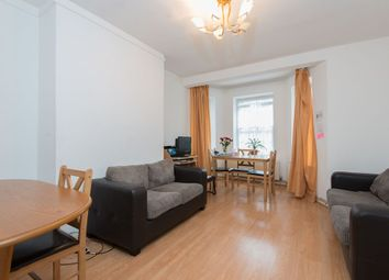 Thumbnail 1 bedroom flat to rent in Chalton Street, London