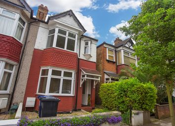 4 bed detached house to rent in Sydney Road, London W13