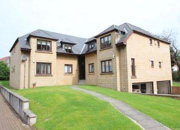 3 bed flat for sale in Manse Gardens, Mount Vernon, Glasgow G32