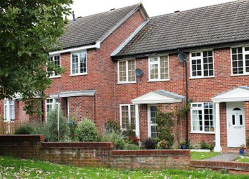 Thumbnail 2 bed terraced house to rent in The Dell, East Grinstead