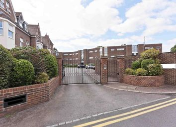 Thumbnail 2 bedroom flat to rent in Parkside Court, Baker Street