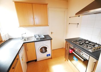 Thumbnail 5 bed maisonette to rent in Tavistock Road, Jesmond, Newcastle Upon Tyne