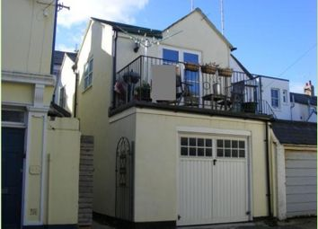 Thumbnail 2 bed cottage to rent in Market Street, Bognor Regis, West Sussex