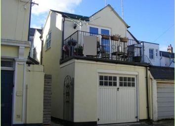 Thumbnail 2 bed cottage to rent in Market Street, Bognor Regis, West Sussex