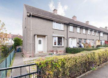 Thumbnail 3 bed property for sale in Grange Crescent East, Prestonpans, East Lothian