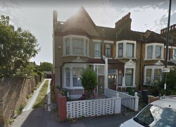 Thumbnail Room to rent in Blagdon Road, Lewisham