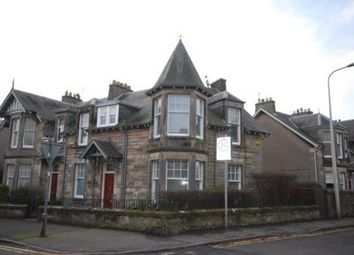 Thumbnail 4 bed semi-detached house to rent in Aldersyde, 2 Crescent Road, Lundin Links