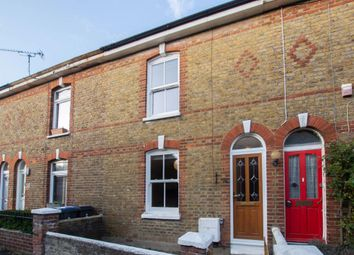 2 bed property to rent in Church Path, Deal CT14