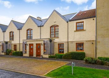 Thumbnail 2 bed terraced house for sale in Denburn Place, Crail, Anstruther