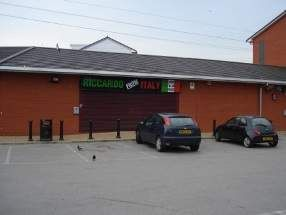 Thumbnail Retail premises to let in Seaford Road, Salford