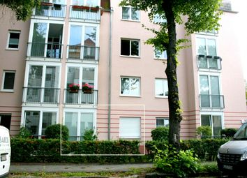 Thumbnail 1 bed apartment for sale in 10318, Berlin / Lichtenberg, Germany