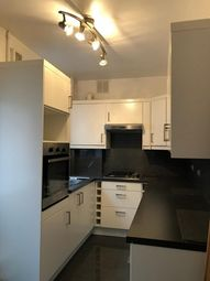 Thumbnail 2 bed terraced house to rent in Arden Road, Smethwick, Birmingham