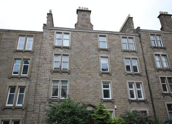Thumbnail 1 bed flat for sale in Forest Park Road, Dundee
