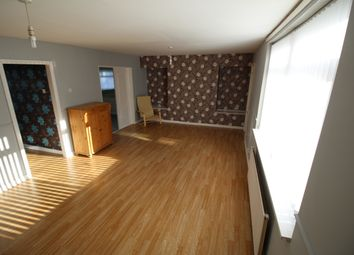 Thumbnail 5 bed cottage to rent in Rainton Street, Sunderland