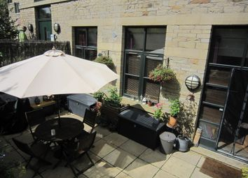 Thumbnail 1 bed flat for sale in Meadow Road, Apperley Bridge, Bradford