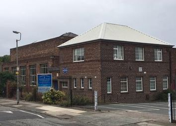 Thumbnail Commercial property for sale in Former Childwall Valley Methodist Church, Score Lane, Liverpool, Merseyside