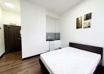 Thumbnail Room to rent in Parish Lane, Penge
