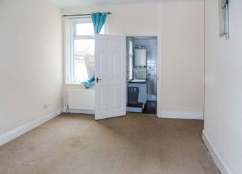 Thumbnail 2 bedroom flat to rent in Warwick Road, Wallsend