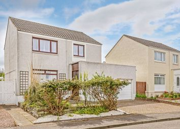 Thumbnail 5 bed detached house for sale in Winram Place, St. Andrews