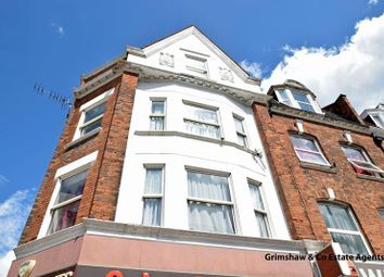 Thumbnail Shared accommodation to rent in Station Parade, Uxbridge Road, London
