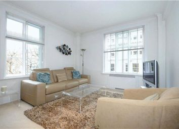 Thumbnail 2 bedroom flat to rent in Chesterfield House, Chesterfield Gardens, Mayfair, London