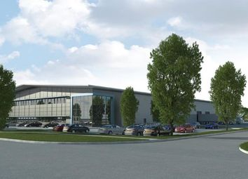 Thumbnail Warehouse for sale in Foxcombe, Abingdon Business Park, Abingdon, Oxfordshire