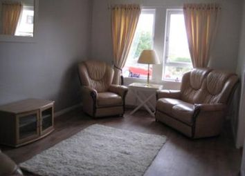 Thumbnail 2 bed flat to rent in Pitmedden Terrace, Garthdee AB10,