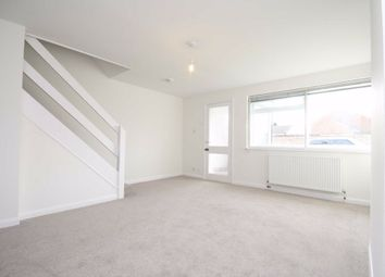 3 bed property to rent in Channel Close, Heston, Hounslow TW5