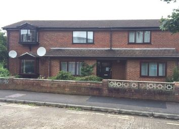 Thumbnail 2 bed flat to rent in Peat Moors, Headington, Oxford