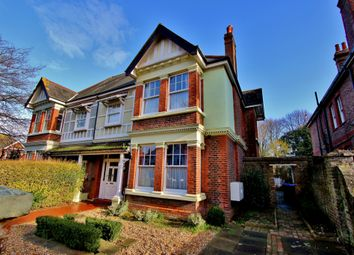 Thumbnail Room to rent in Shakespeare Road, Worthing